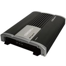 Concord+ T480.4 4-Channel Car Audio Amplifier